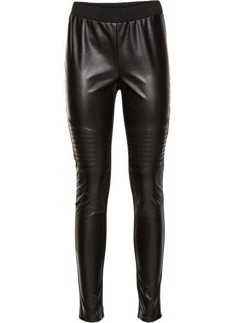 Pantalons - Mode - PROMOS - Femme - bonprix-wa.be 4569bd7cfd5