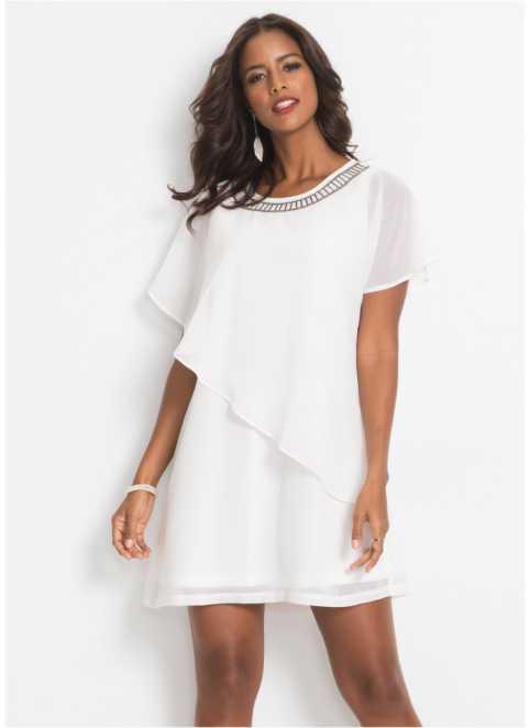 Robes pour femmes grandes tailles à petit prix bonprix a36459a1c9a