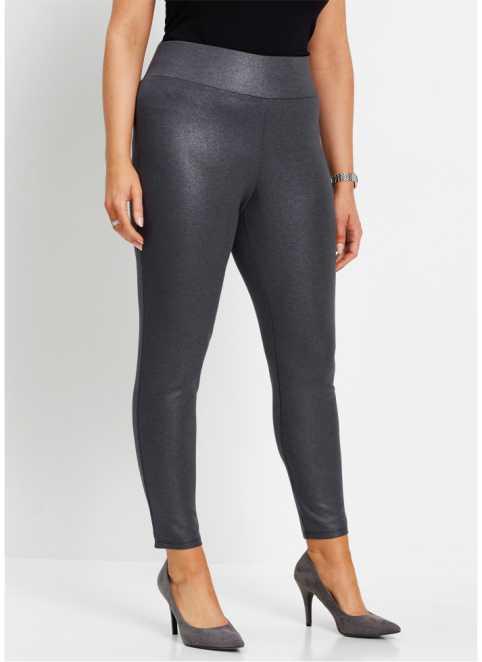 Vous avez besoin de Pantalons  Découvrez notre choix varié de mode ... 7dbff2e6bd3