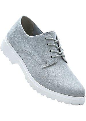 Lacets Hommes Chaussures En Brun - Bpc Bonprix Sélection Premium btKk0