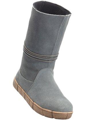 0cae0636cdc131 Thèmes Femme be en wa bonprix Chaussures cuir Chaussures EfqHa
