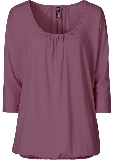 3a14deb4e5 Le T-shirt oversize baie mat - RAINBOW commande online - bonprix-wa.be