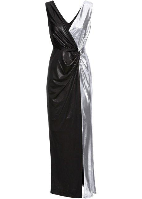 design intemporel New York vaste gamme de Robe de soirée