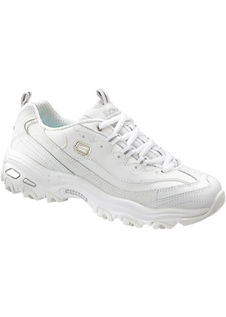 on feet at the best attitude reasonable price Sneakers Skechers