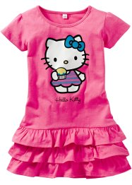 Robe HELLO KITTY, Hello Kitty, fuchsia