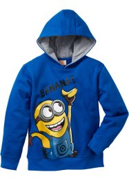 Sweat-shirt MINIONS, Despicable Me 2