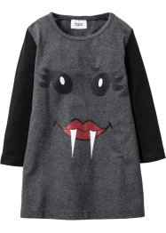 Robe pour Halloween, bpc bonprix collection