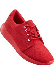 Tennis, bpc bonprix collection, rouge