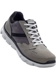 Baskets Skechers à mémoire de forme, Skechers