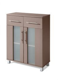 Commode Jan, bpc living, taupe