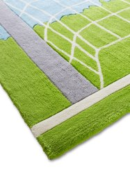 Tapis Football, bpc living