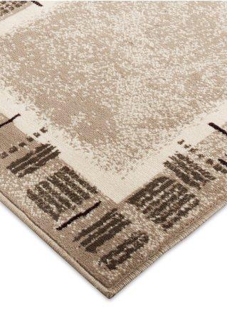 tapis tendance et l gant au meilleur prix bonprix. Black Bedroom Furniture Sets. Home Design Ideas